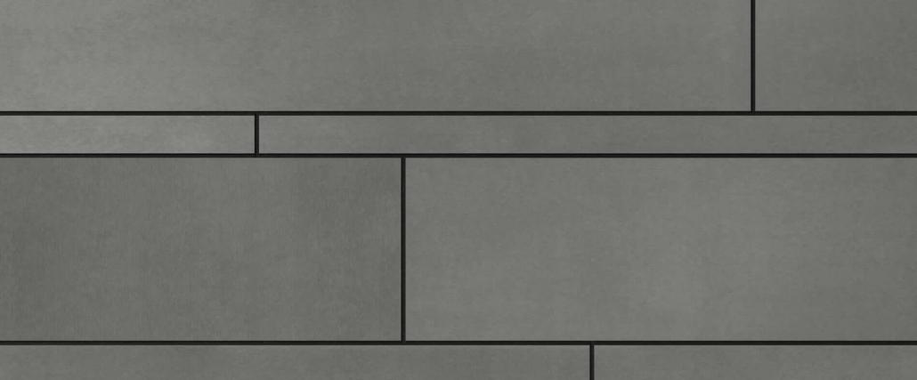 Mecanizado de paneles de fibrocemento