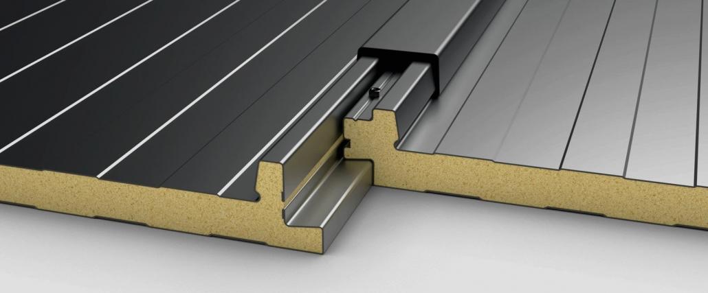 Mecanizado de paneles composites